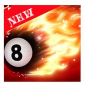 New Tips : 8 Ball Pool icon