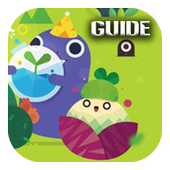guide : pocket plant icon