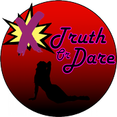 Truth or Dare Adult icon