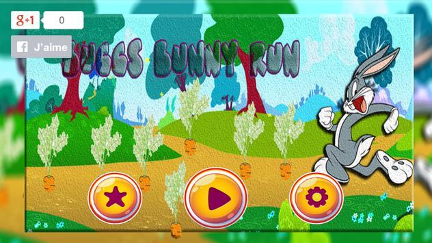 .super bugs run bunnys  adventure game screenshot 3