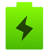 Fast Intelligent Battery Charger icon