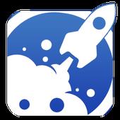 Super Clean Booster Plus icon