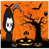 Reaper Adventure icon
