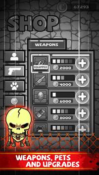 ShinDefense screenshot 1