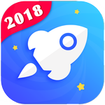 Turbo Booster - Cache Cleaner & Cleaner Master aplikacja