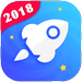 Turbo Booster - Cache Cleaner & Cleaner Master APK