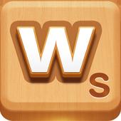 Wordspell icon