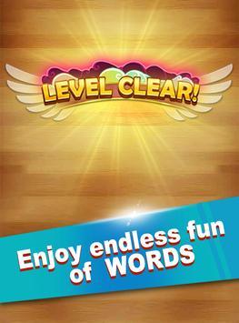 Wordspell screenshot 8