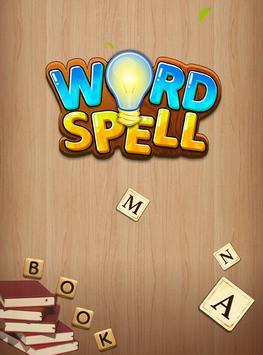 Wordspell screenshot 9