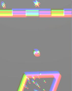 Super Color Switch apk screenshot