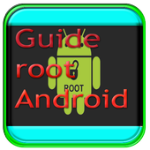 Guide Root Hp icon