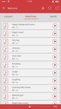 Funny ringtones for android mp3 | Peatix