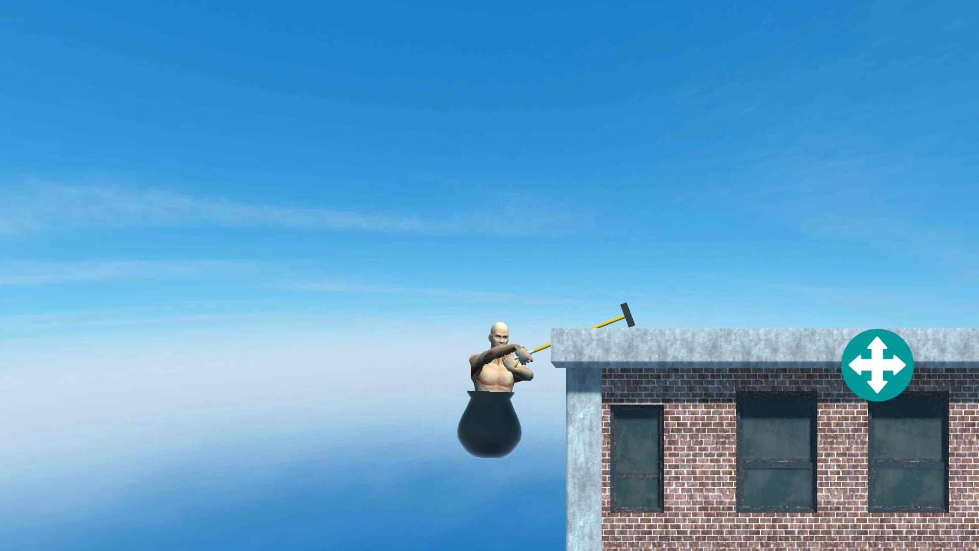 HammerMan : get over this for Android - APK Download
