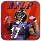 New NFL american  Help and advices icon