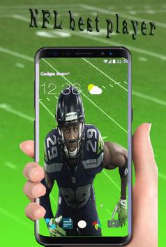 New NFL american  Help and advices screenshot 1
