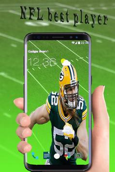 New NFL american  Help and advices screenshot 7