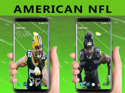 New NFL american  Help and advices screenshot 5