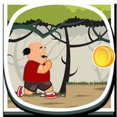 Super Motu Running game icon