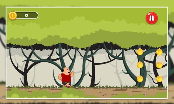 Super Motu Running game screenshot 6