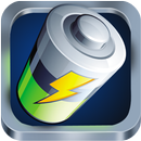 Battery Saver: Stop Draining & Extend Battery Life APK Android