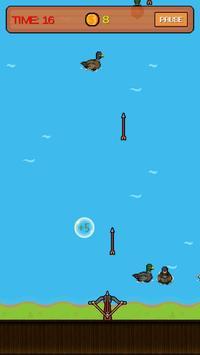 Duck Hunting screenshot 1
