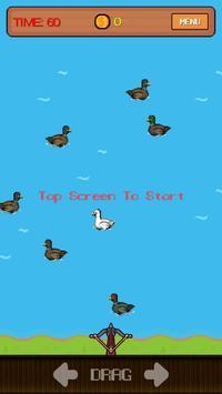 Duck Hunting screenshot 3