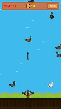 Duck Hunting screenshot 8