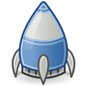 Phone Cleaner and Booster : Professional Max Plus icon