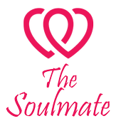 thesoulMate.us icon