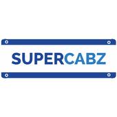 Super Cabz Vendor icon