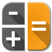 Super Calculator Pro 2018 icon