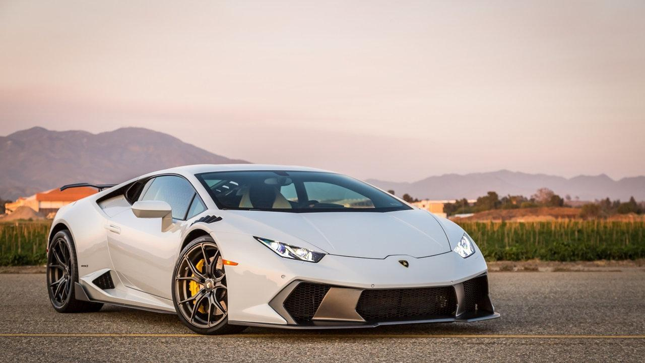 Best Supercars wallpaper for Android - APK Download
