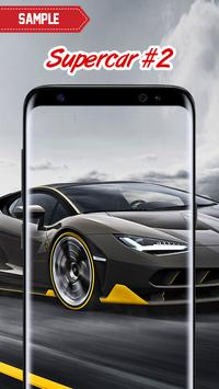 Supercar Wallpaper For Android Apk Download