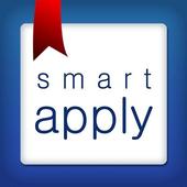 스마트 어플라이 (미국대학교) icon