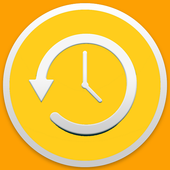 Super Cleaner Pro 2016 Booster icon