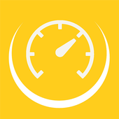 Super Cleaner Speed Up icon