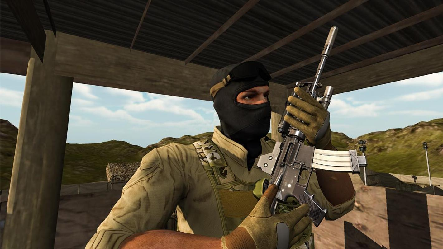 Action Games - Download PC Games Free - GameTop.com