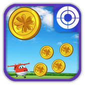 Super Fly Wings Adventure icon