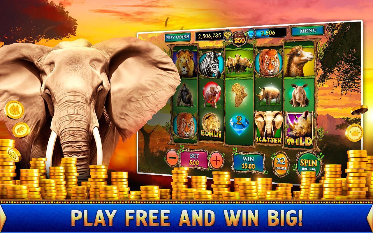 Casinoeuro free spins no deposit