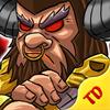 Kingdom Tower Defense icon