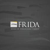 Frida Studio - SuperAgendador icon
