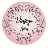 Vintage Salon icon