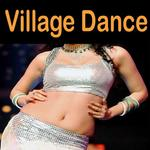 Tamil And Telugu Village Recording Dance APP VIDEO 2 0 (Android