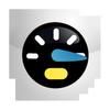 Bandwidth Tester 图标