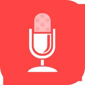 Call Recorder Auto Rec icon