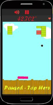 Brick Breaker Blocks apk screenshot