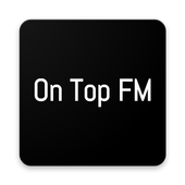 On Top FM London Radio App icon