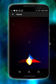 Spatial Sounds screenshot 4