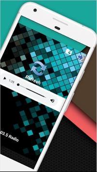 Z103.5 radio app free screenshot 1
