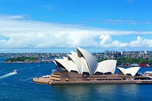 Hotels Australia Booking apk screenshot